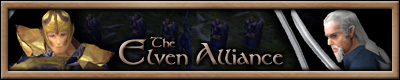 elvenalliancebanner.jpg